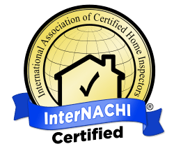 bridgewater ct home inspectione