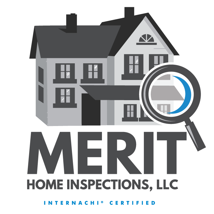 Roxbury CT Home Inspections